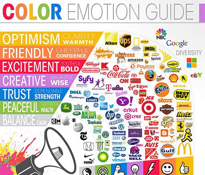 http://www.claytonncwebdesign.com/wp-content/uploads/2014/12/branding-logos-marketing