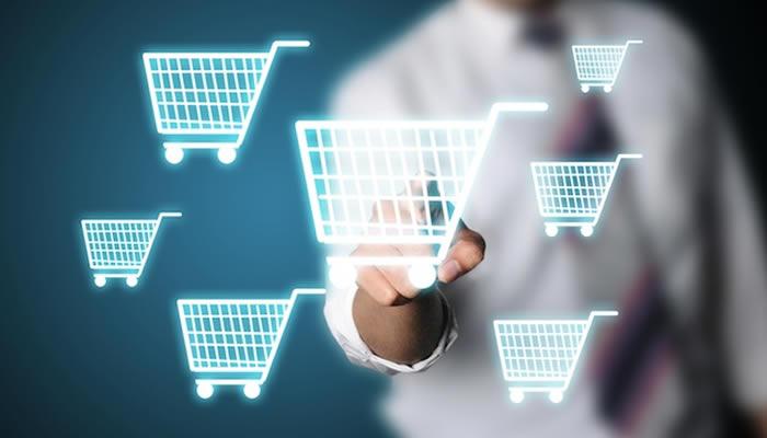 index-ecommerce-design