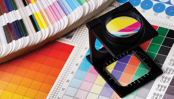 index-graphic-design