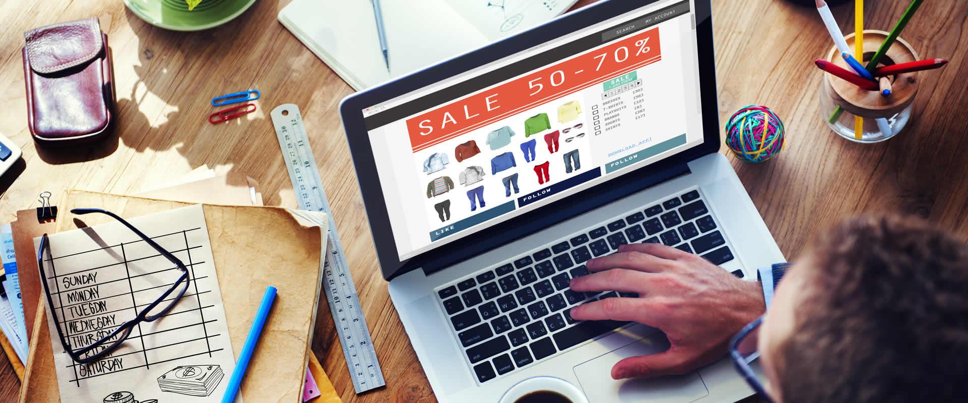 clayton-nc-web-design-ecommerce-design