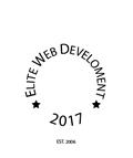 Clayton NC Web Design